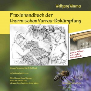 Praxishandbuch Varroa_2te auflage.indd
